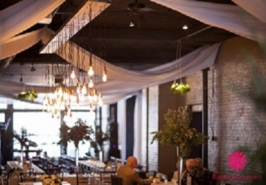 Omaha wedding group wedding venues omaha wedding reception 1316 jones venue junglespirit Gallery