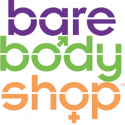 Bare Body Shop