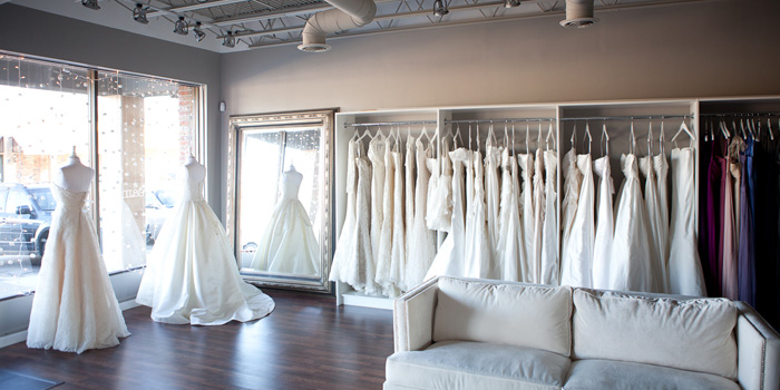 Omaha Wedding Group - Wedding Dresses Omaha - Wedding Dress Shop ...